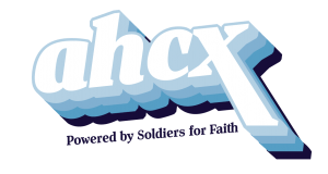 ACHX logo